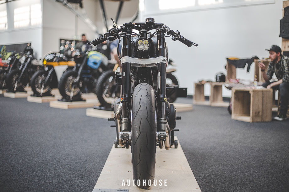 The Bike Shed Show 2016 (474 of 505)