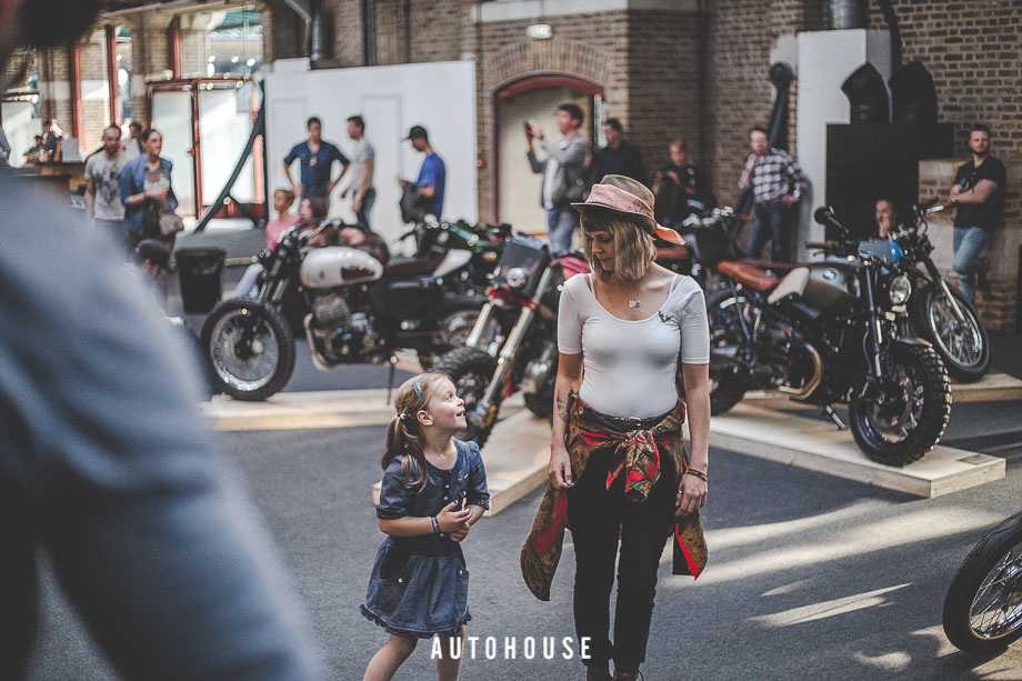 The Bike Shed Show 2016 (481 of 505)