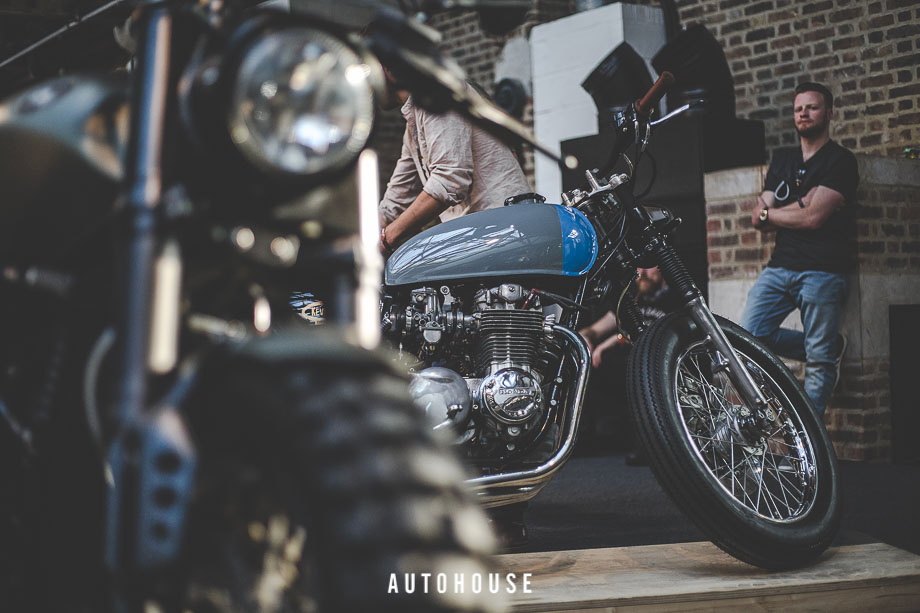 The Bike Shed Show 2016 (484 of 505)