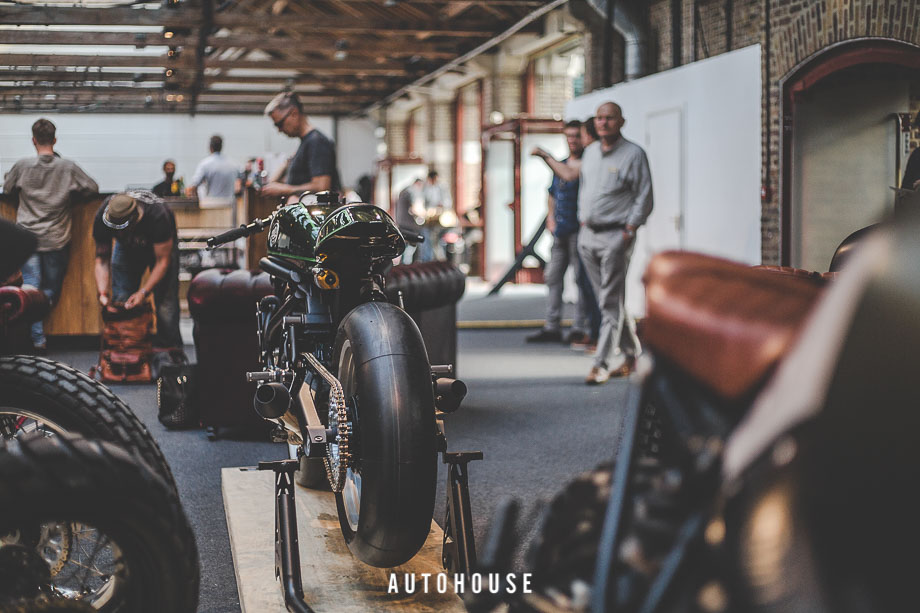 The Bike Shed Show 2016 (485 of 505)