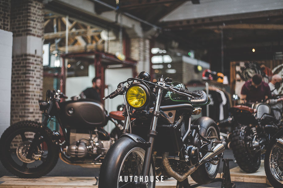 The Bike Shed Show 2016 (488 of 505)