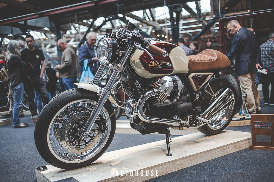 The Bike Shed Show 2016 (49 of 505)