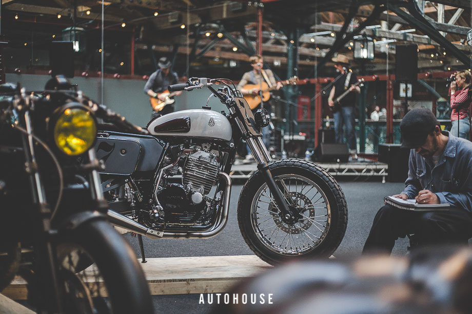 The Bike Shed Show 2016 (490 of 505)