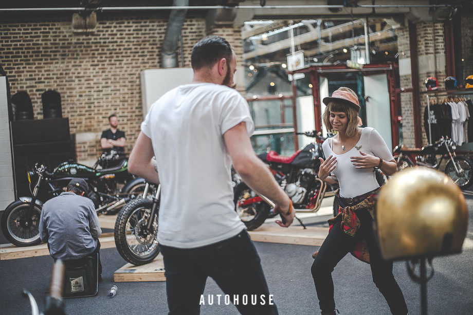 The Bike Shed Show 2016 (495 of 505)