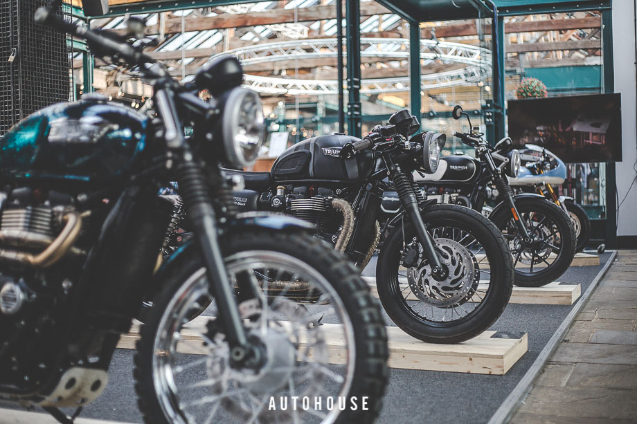 The Bike Shed Show 2016 (496 of 505)
