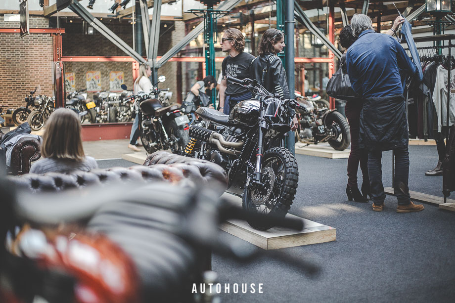 The Bike Shed Show 2016 (497 of 505)