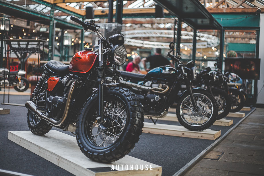 The Bike Shed Show 2016 (498 of 505)