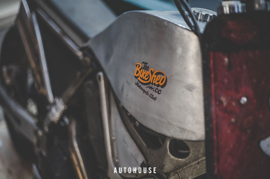 The Bike Shed Show 2016 (500 of 505)
