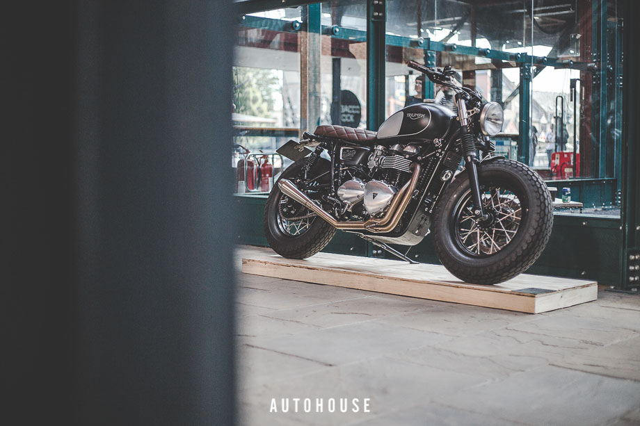 The Bike Shed Show 2016 (501 of 505)