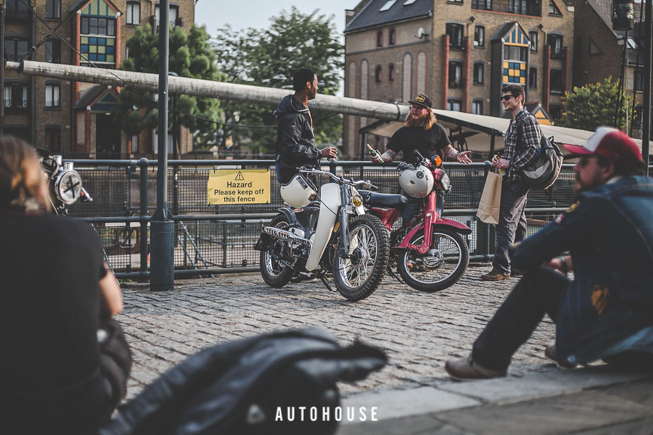 The Bike Shed Show 2016 (502 of 505)