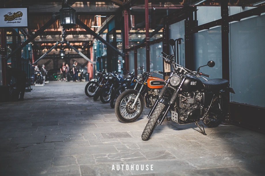 The Bike Shed Show 2016 (504 of 505)