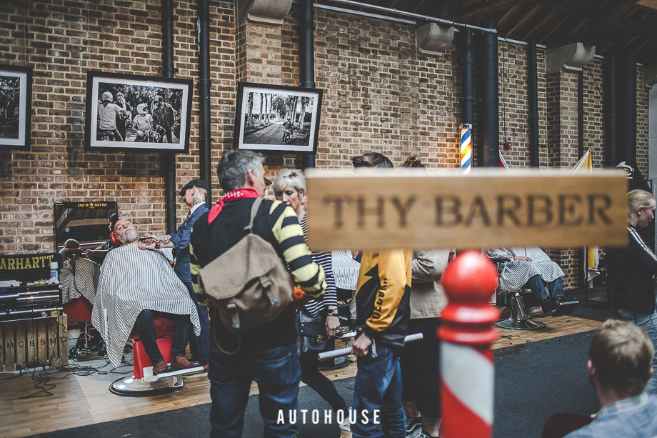 The Bike Shed Show 2016 (52 of 505)