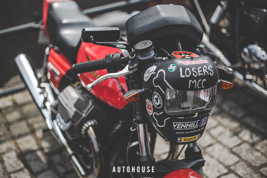 The Bike Shed Show 2016 (6 of 505)