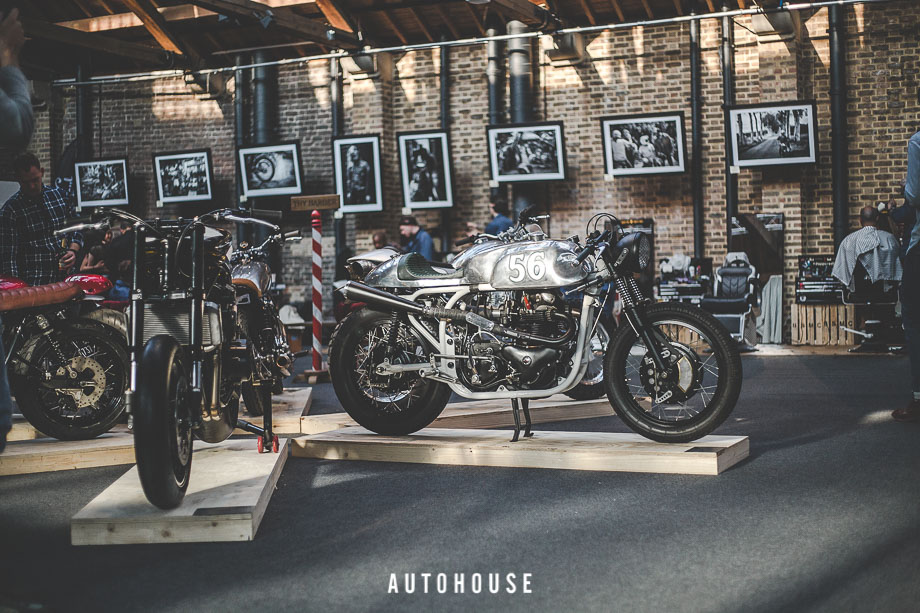The Bike Shed Show 2016 (61 of 505)
