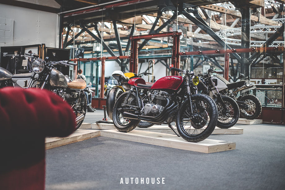 The Bike Shed Show 2016 (66 of 505)
