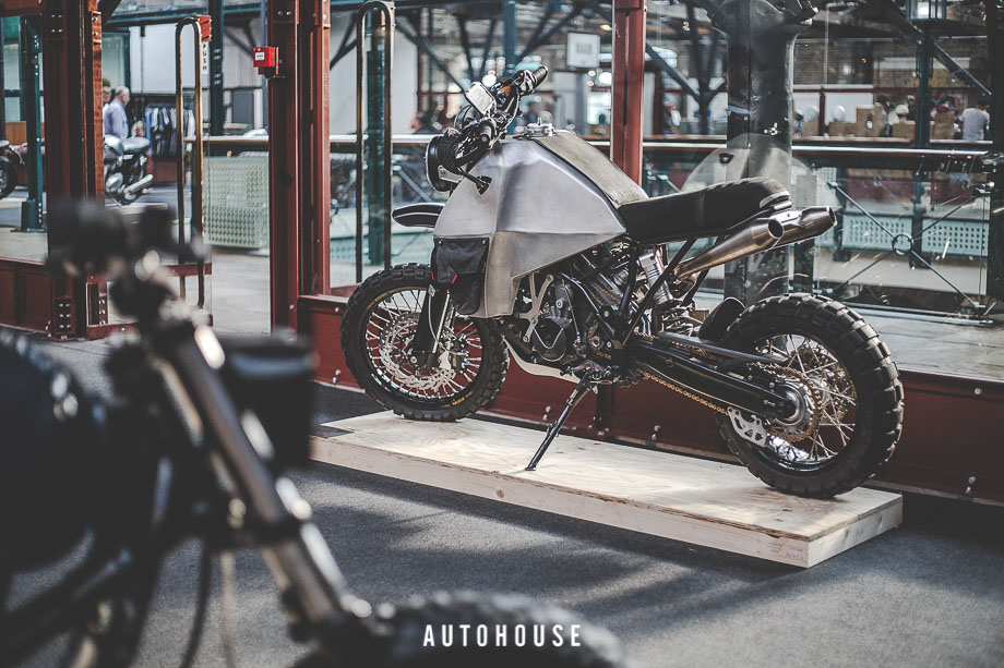 The Bike Shed Show 2016 (67 of 505)