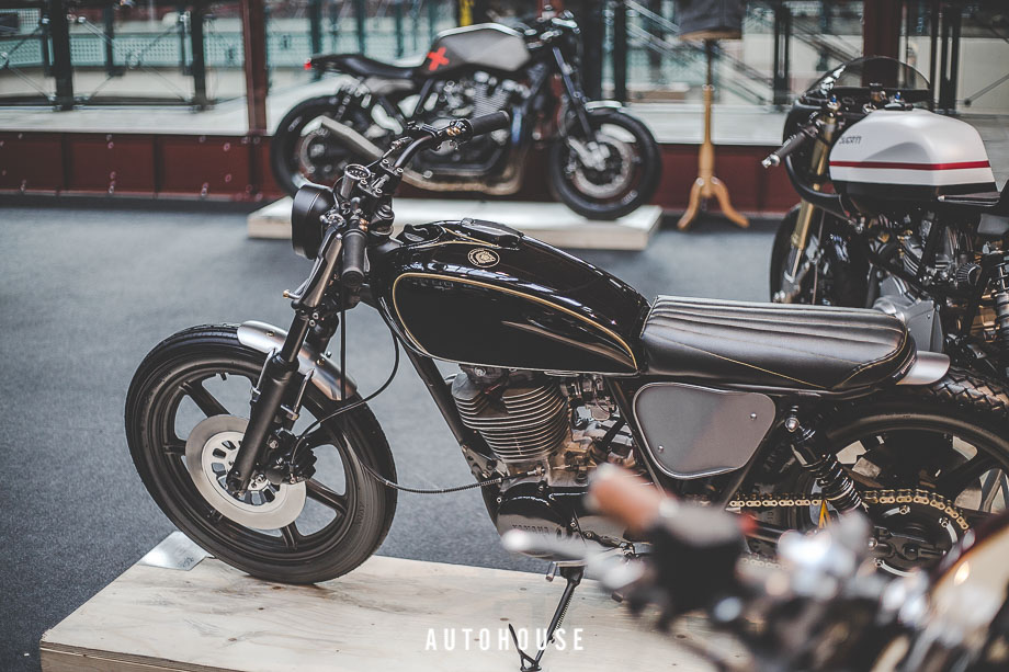 The Bike Shed Show 2016 (68 of 505)