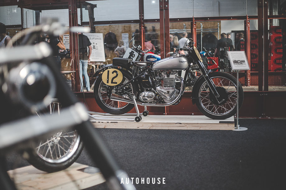 The Bike Shed Show 2016 (70 of 505)