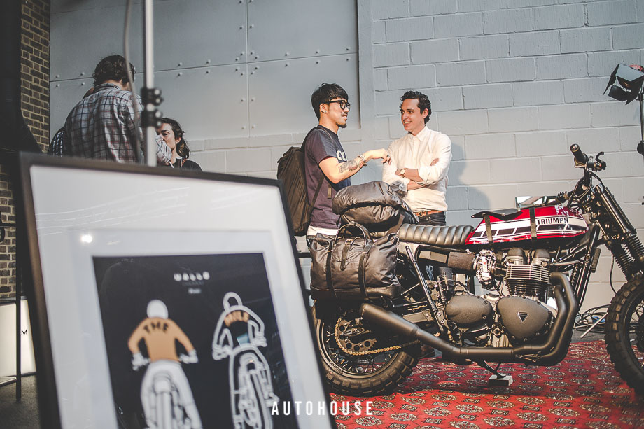 The Bike Shed Show 2016 (73 of 505)