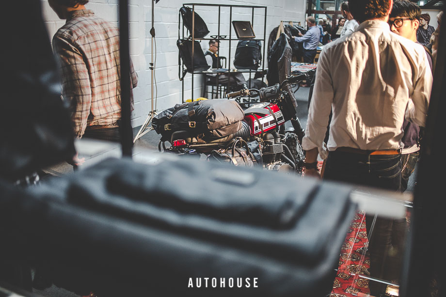 The Bike Shed Show 2016 (76 of 505)