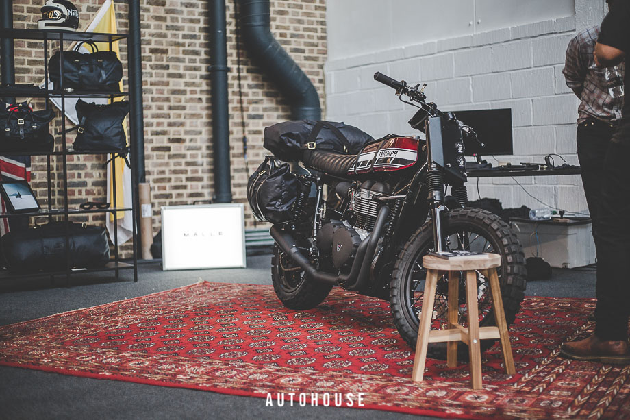 The Bike Shed Show 2016 (77 of 505)