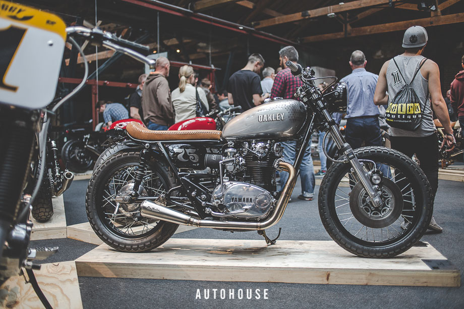 The Bike Shed Show 2016 (78 of 505)