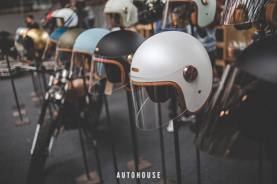 The Bike Shed Show 2016 (83 of 505)