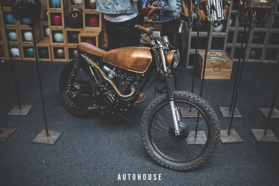 The Bike Shed Show 2016 (84 of 505)