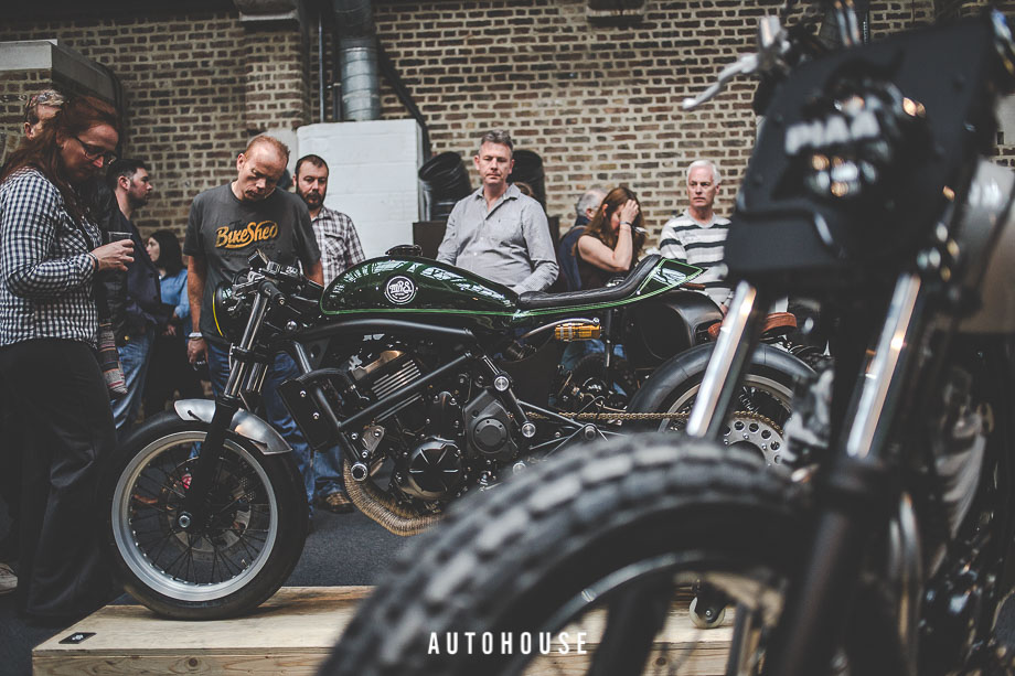 The Bike Shed Show 2016 (85 of 505)
