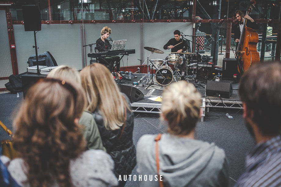 The Bike Shed Show 2016 (86 of 505)