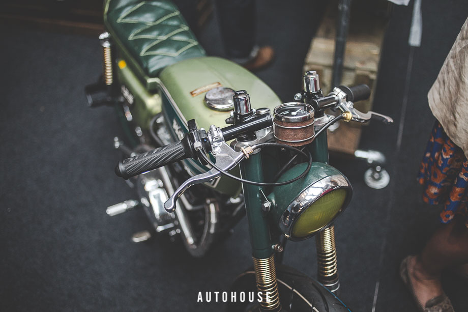 The Bike Shed Show 2016 (89 of 505)