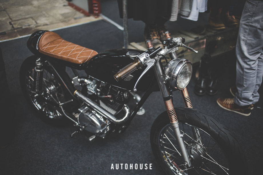 The Bike Shed Show 2016 (90 of 505)