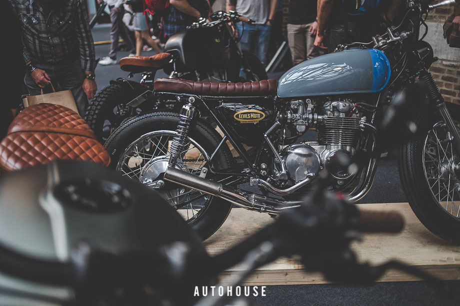 The Bike Shed Show 2016 (92 of 505)