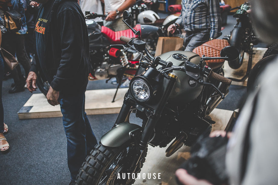 The Bike Shed Show 2016 (94 of 505)