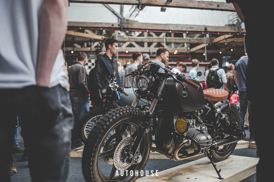 The Bike Shed Show 2016 (97 of 505)