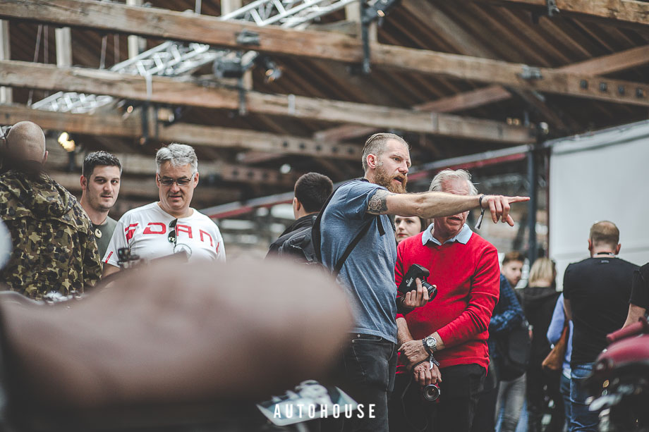 HUMANS OF THE BIKE SHED (103 of 297)