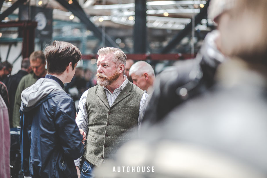 HUMANS OF THE BIKE SHED (11 of 297)