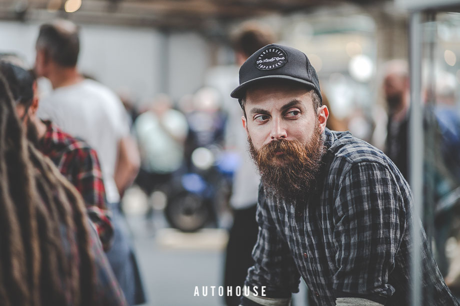 HUMANS OF THE BIKE SHED (118 of 297)