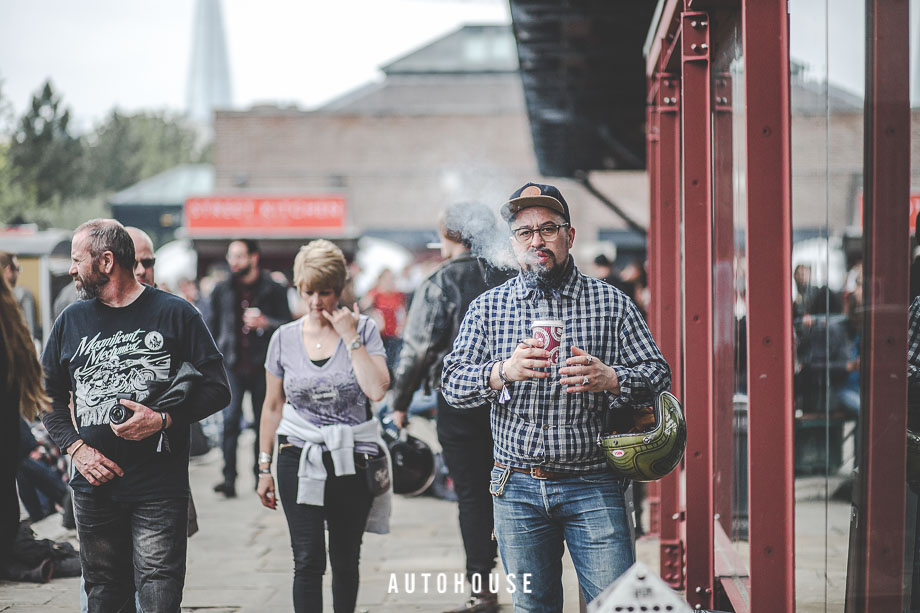 HUMANS OF THE BIKE SHED (134 of 297)
