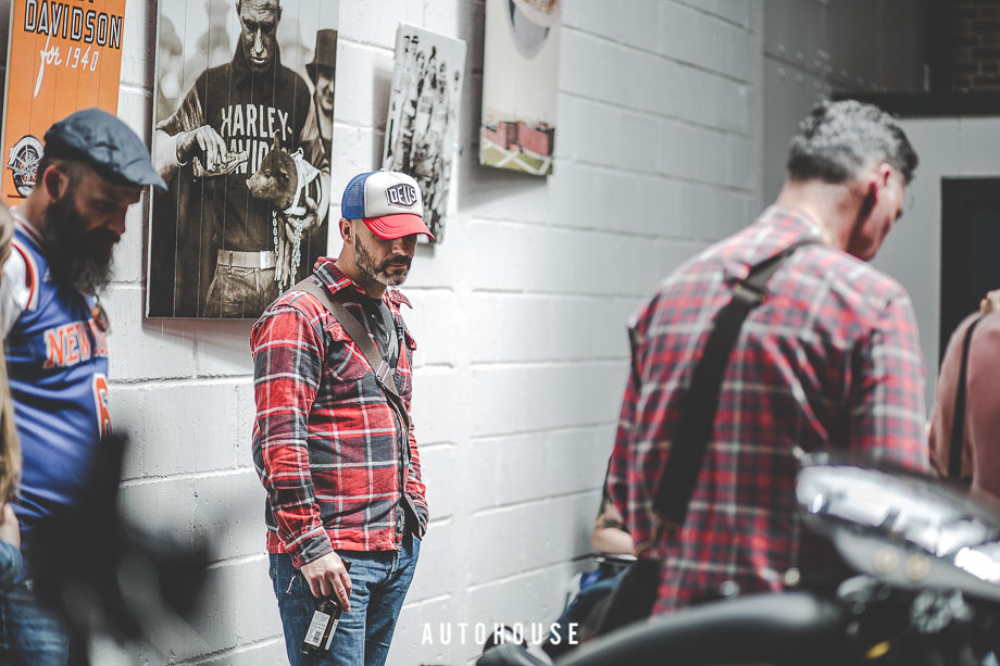 HUMANS OF THE BIKE SHED (14 of 297)