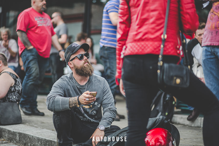 HUMANS OF THE BIKE SHED (140 of 297)