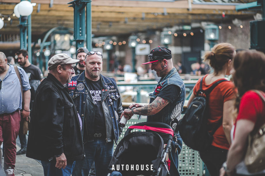 HUMANS OF THE BIKE SHED (142 of 297)