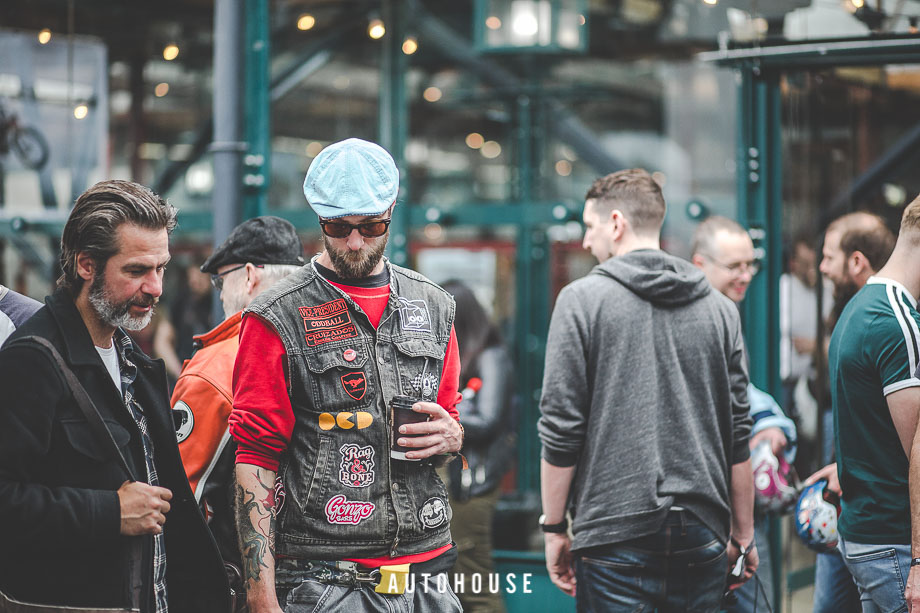 HUMANS OF THE BIKE SHED (145 of 297)