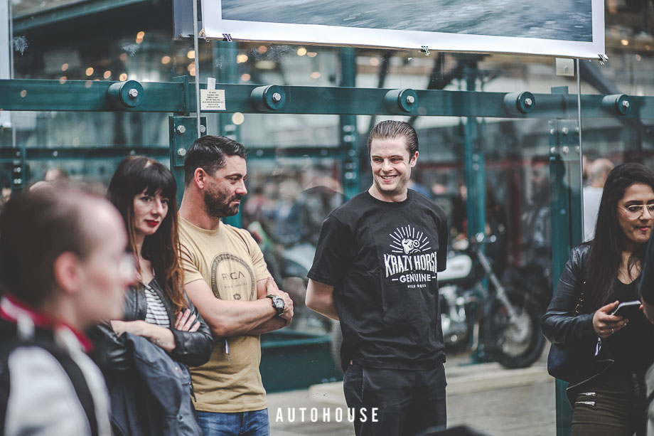 HUMANS OF THE BIKE SHED (146 of 297)