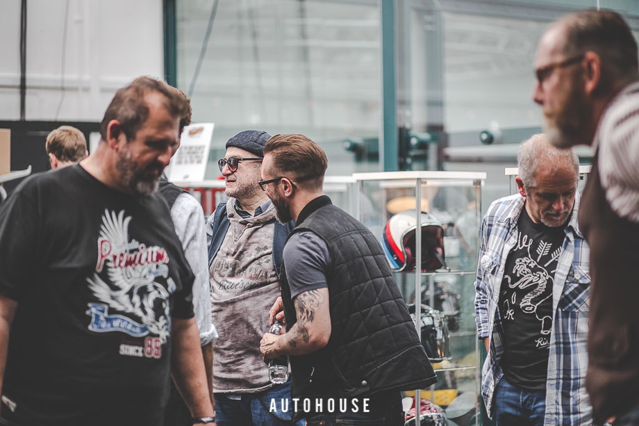 HUMANS OF THE BIKE SHED (147 of 297)