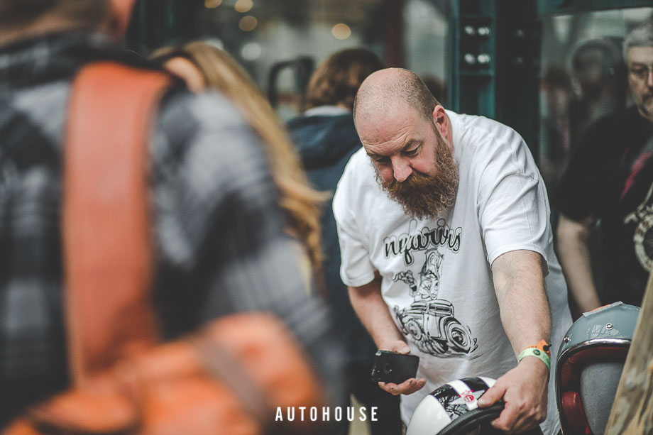 HUMANS OF THE BIKE SHED (152 of 297)