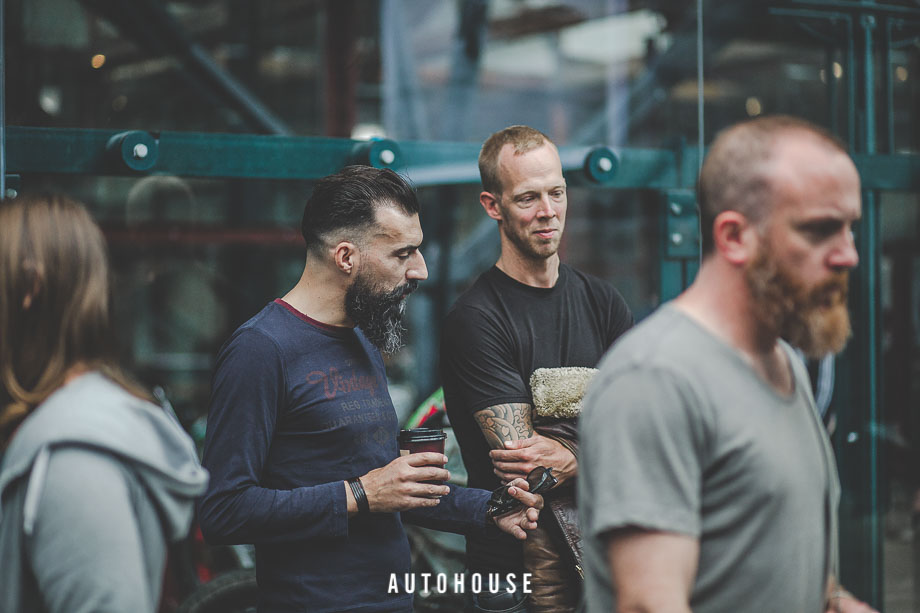 HUMANS OF THE BIKE SHED (153 of 297)