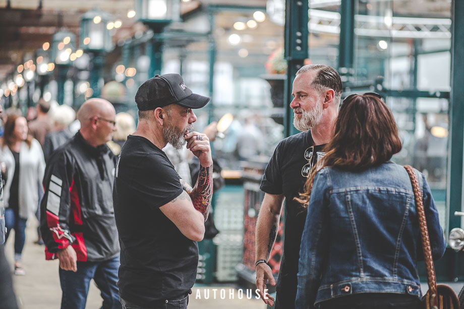 HUMANS OF THE BIKE SHED (155 of 297)