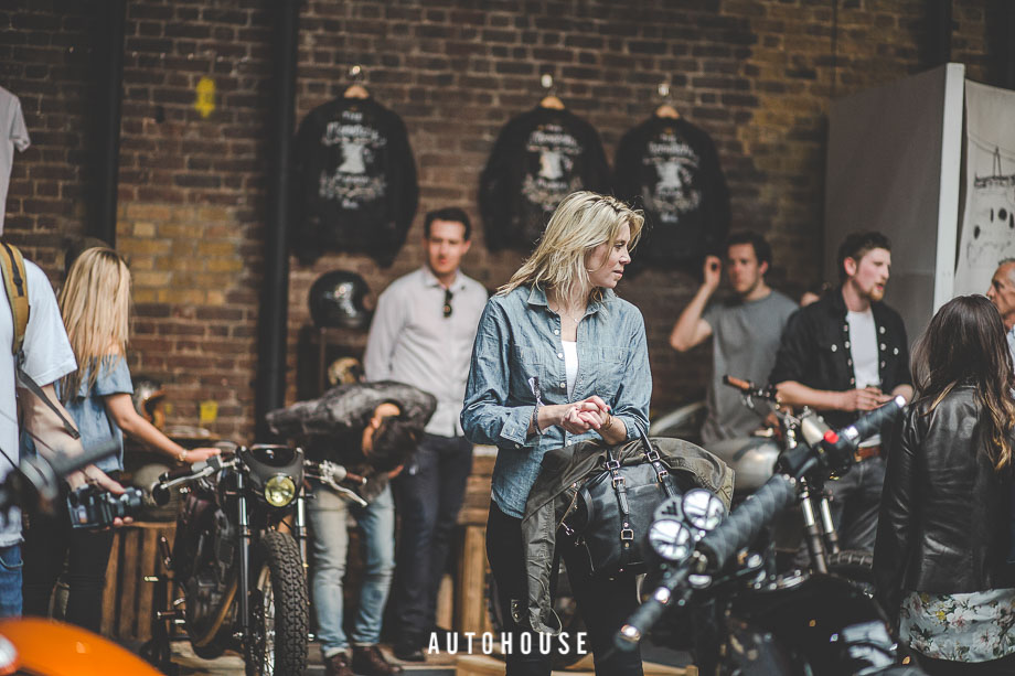 HUMANS OF THE BIKE SHED (157 of 297)