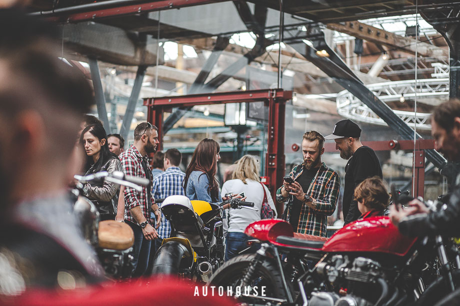 HUMANS OF THE BIKE SHED (164 of 297)